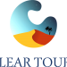 Clear Tours LLC