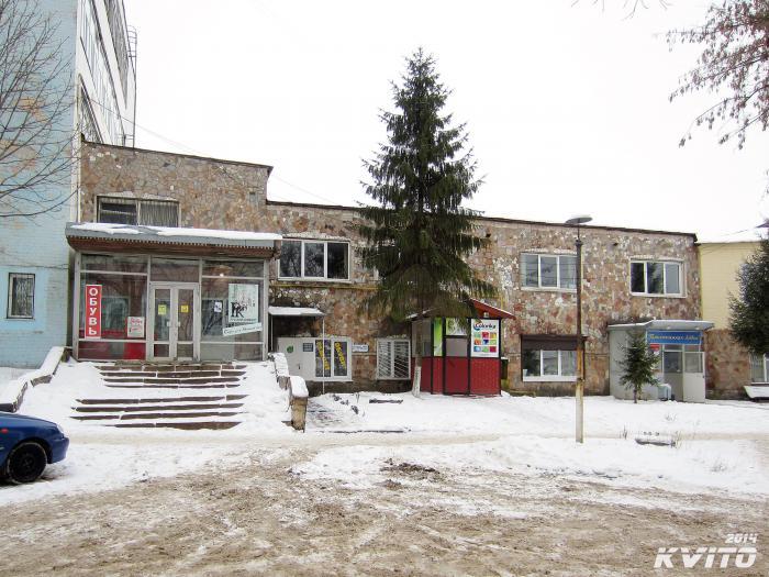 Городская больница жуковский адрес