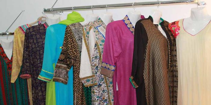 Maira Fashion International Pakistani Designer Dresses In Ajman Sharjah Dubai Sharjah