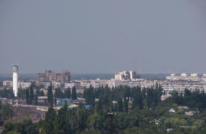 знакомства город украинка киевской