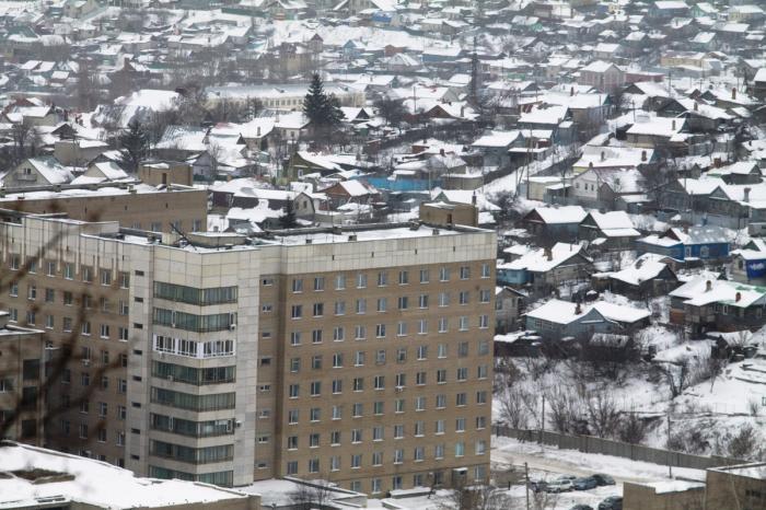 Вет клиника город пушкино