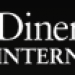 Diners Club International (en) في ميدنة جدة