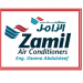 ZAMIL AIR CONDITIONERS, JEDDAH (en) في ميدنة جدة