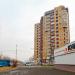 ул. Щербакова, 90 в городе Тюмень