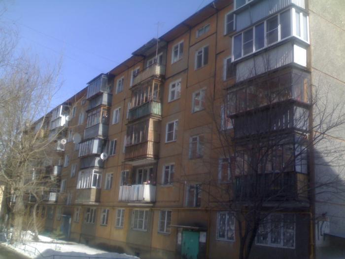 Детская поликлиника на дагестанской екатеринбург регистратура