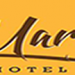 The Margarette Business Hotel