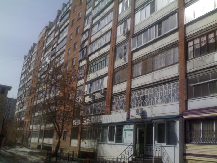 Городская поликлиника 2 в санкт петербурге