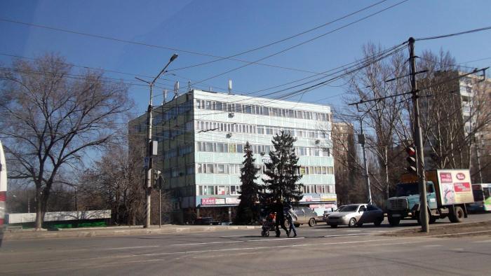 шлюхи заводского района саратов