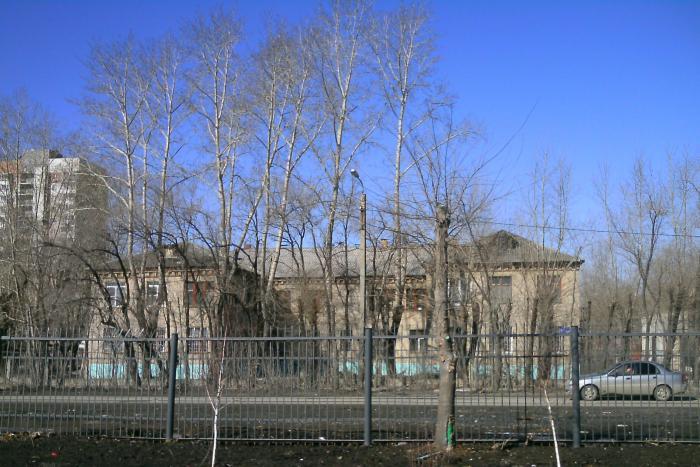 Городская поликлиника 62 вакансии москва
