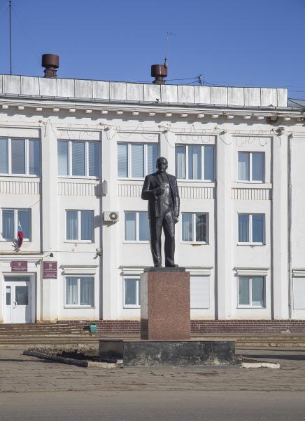 связи ремонтом портал наш город кольчугино Альчакова