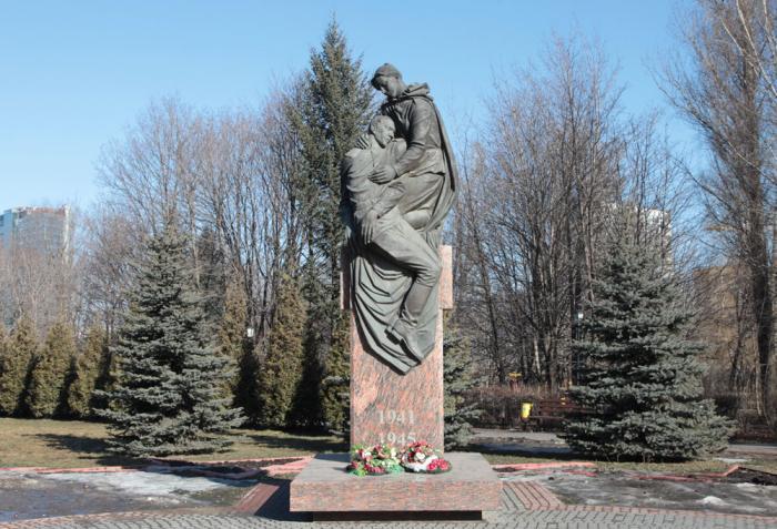 Памятники химки купить надгробные памятники lv