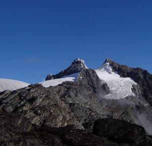 Mount Emin