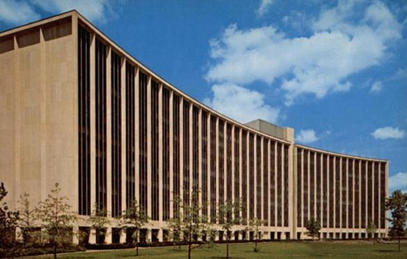 Bloomington casino indiana hard rock hotel casino las vegas employment