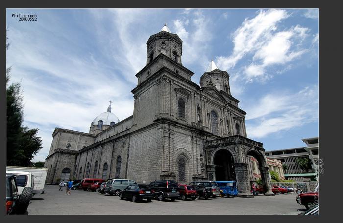 Ang hookup daan lokal ng makati