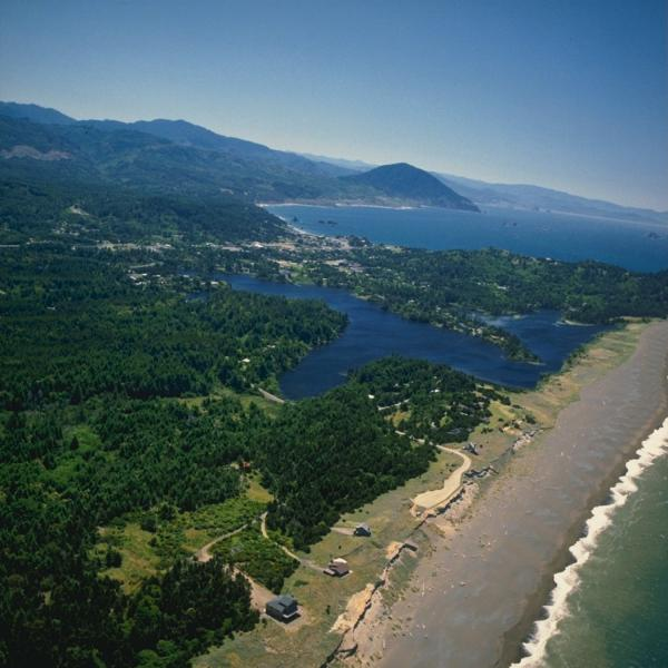 port orford black dating site Arizona beach rv resort in port orford oregon is a campground or rv park that offers electric service to the sites this electric service may be 20 amp, 30 amp, or 50 amp and may or may not be available at all campsites.
