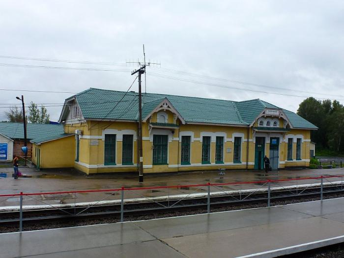 Знакомства тапчихинский район