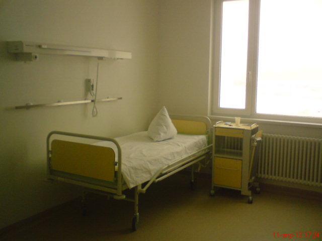 Эврикас ооо медицинский диагностический центр рязань