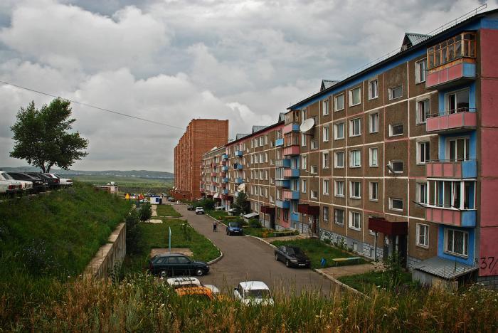 Орловская областная поликлиника прием врачей