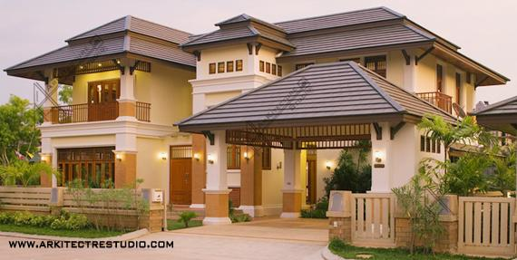 Arkitecture studio architects interior designers calicut for Architecture design kerala house