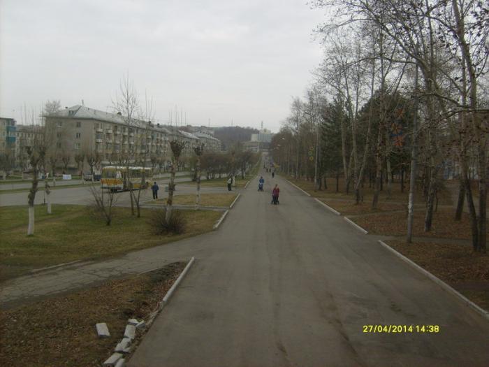 Платные больницы в москве по уходу