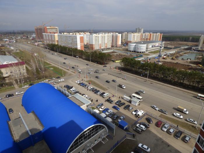 Стоматологическая поликлиника номер 24 москва официальный сайт
