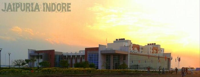 institute of management indore