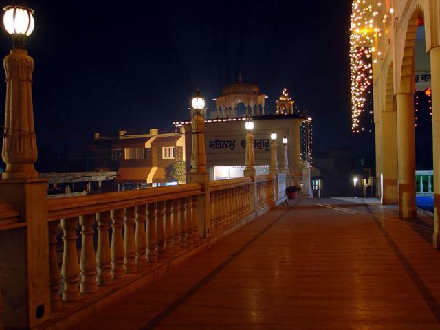 Bhilai India  city photo : World / India / Chhattisgarh / Bhilai World / India / Chhattisgarh ...