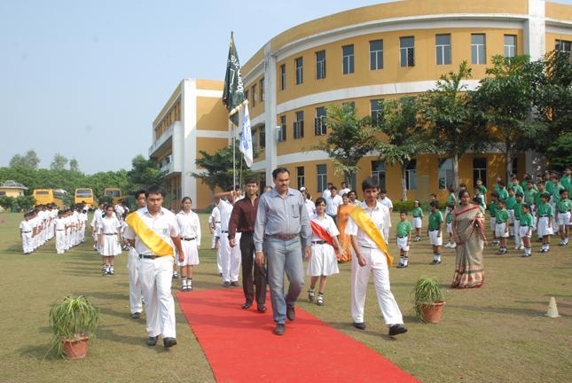 delhi public school xxx pics