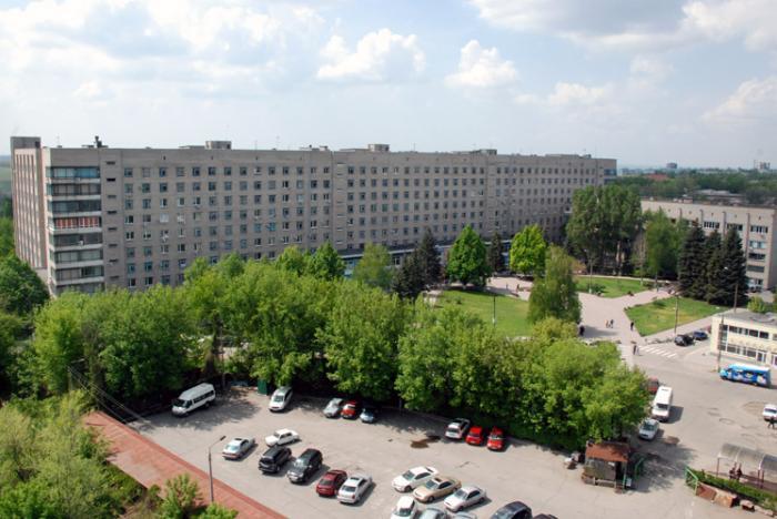 График работы детской больницы в новочебоксарске