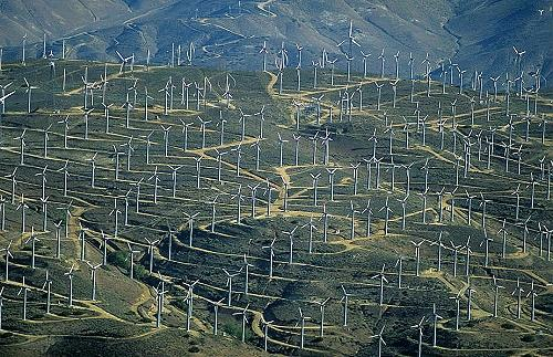 lancaster usa map with Tehachapi Wind Farm on Tube Underground London Map Geography Real Animation also Lewistown Pa purzuit in addition 49995 additionally Led Thermal Management Case Study Hik Plates in addition File Westfield Valley Fair 1838 18.
