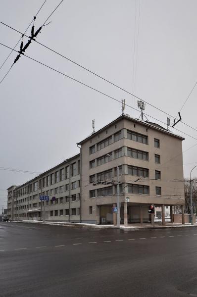 Детский медицинский центр екатеринбург официальный сайт