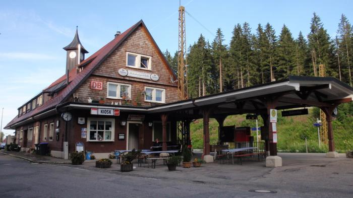 Partnervermittlungen baden-württemberg