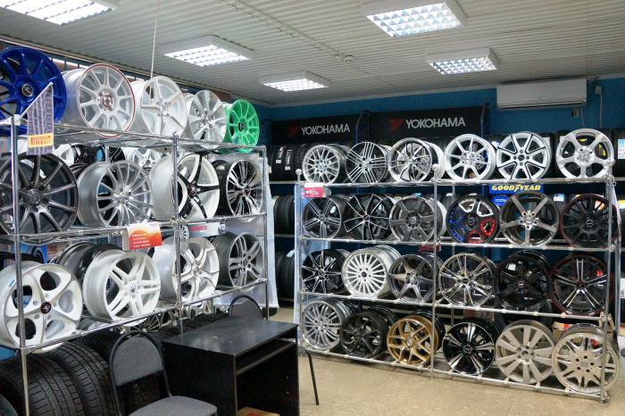 продажа дисков 700 шин в волгограде легко всегда