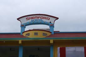 Shemford School Mirzapur Mirzapur