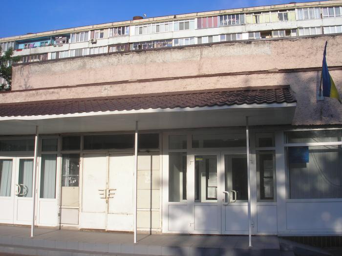 Трихолог в москве в государственных поликлиниках