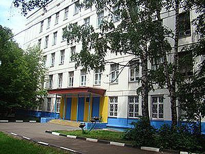 20-я детская поликлиника ростов-на-дону