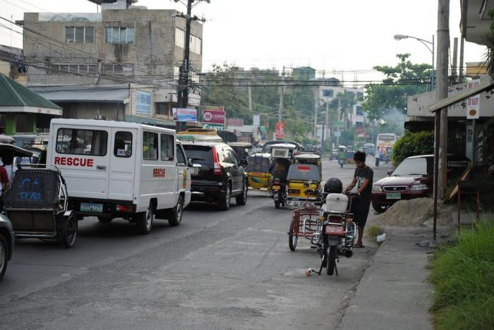 article on dagupan Dagupan city, philippines – june 20 is a special non-working holiday in this city executive secretary salvador medialdea signed proclamation 219 declaring the.