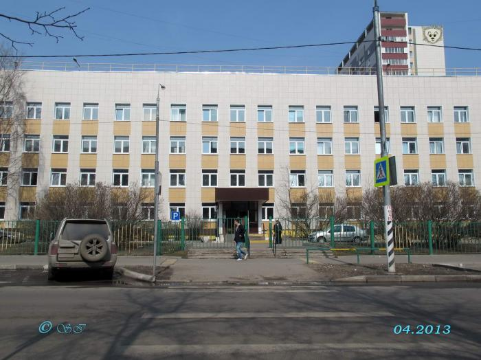 Очищение кишечника в медицинских центрах екатеринбурга