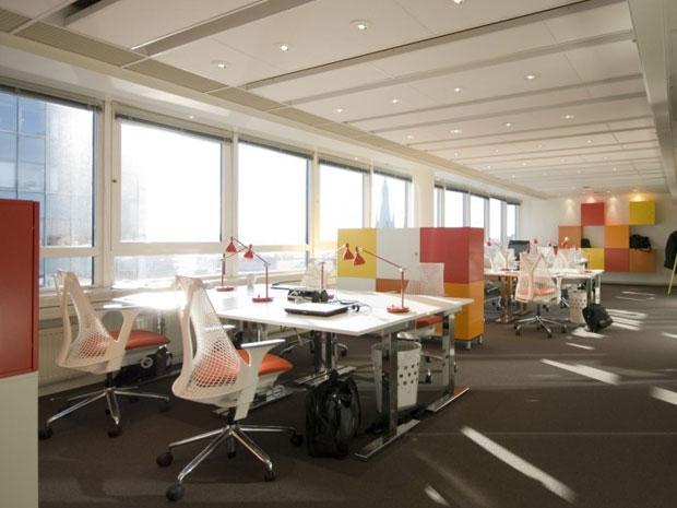Interior design surabaya dan kontraktor by for Design interior surabaya