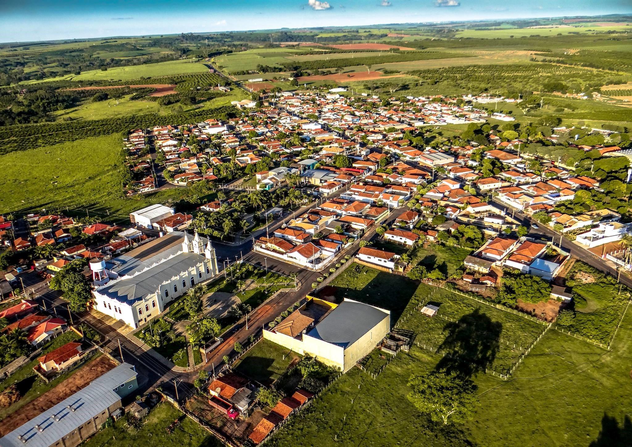 Pindorama São Paulo fonte: photos.wikimapia.org