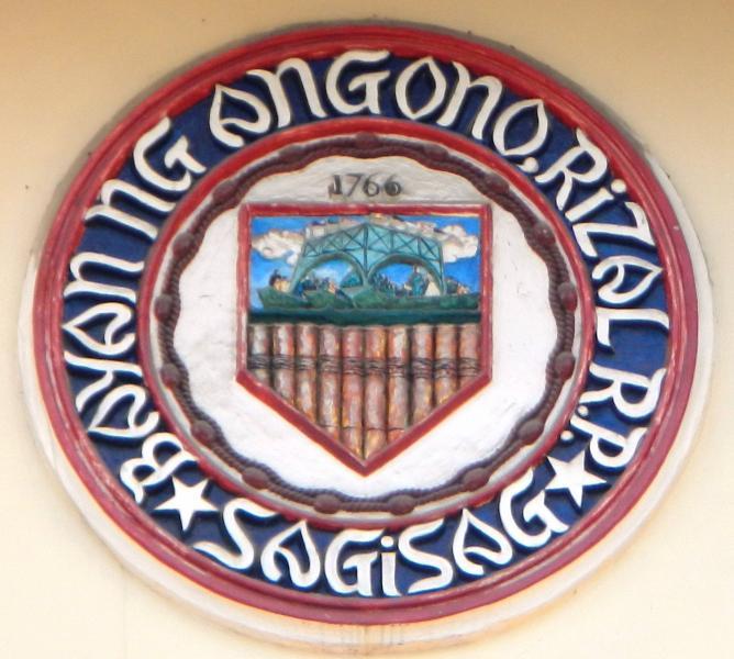 """the sangguniang bayan of angono rizal -the sanguniang bayan- the president of the local chapter of the """"liga ng mga barangay"""" and the president of the local federation of the sangguniang."""