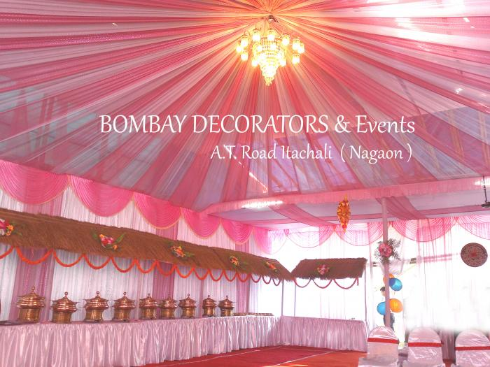 Wedding Decoration Pandal Image Collections Wedding
