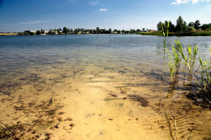 Пляж Солнечный берег  bolgariavarnaru