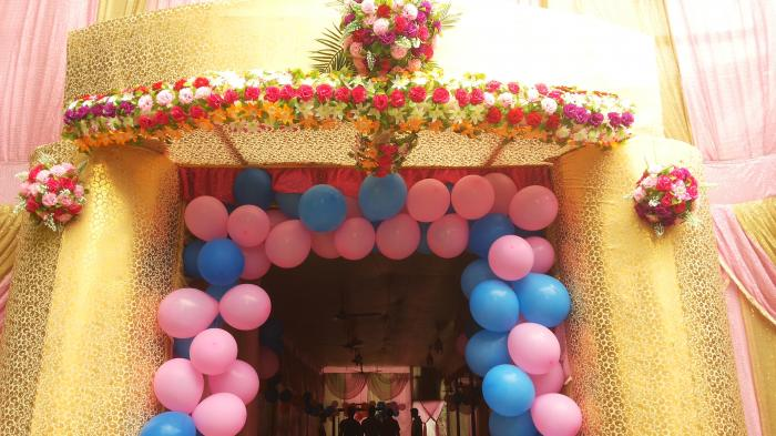 Bombay decorators events nagaon bombay decorators events junglespirit Choice Image