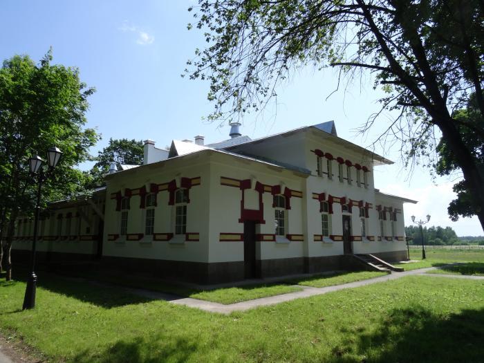 Волгоградская областная наркологическая больница контакты