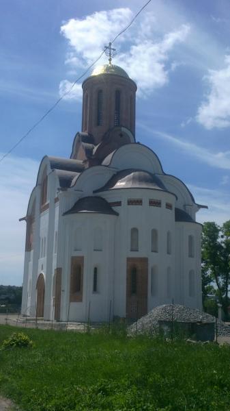 intim-uslugi-v-moskve-samie-deshevie