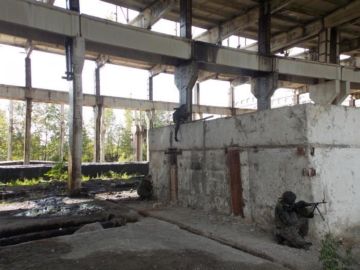 Завод жби в биробиджане сколько стоит блоки жби