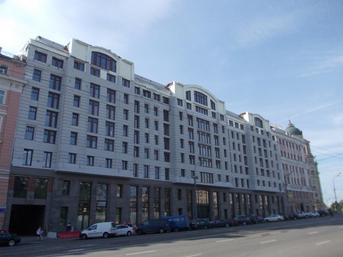 гостиница стандарт отель смоленск официальный сайт