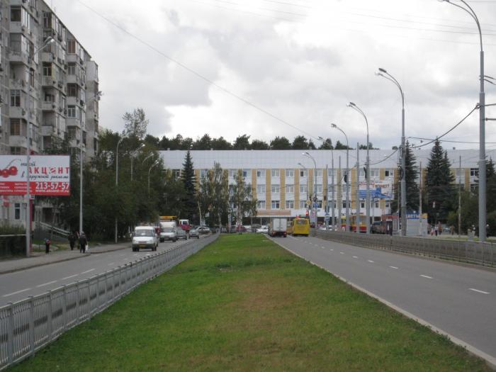 44 поликлиника фрунзенского района эндокринолог
