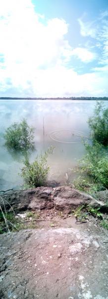 рыбалка в новоомском 2016